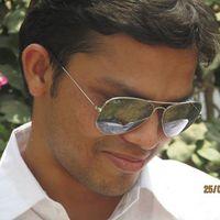 राधेय राघवेंद्र's Photo