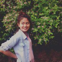 Waii Aphichattham's Photo