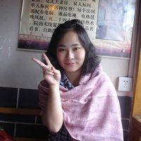 jingying Liu's Photo
