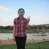 Hồ Huyền's Photo