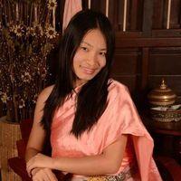 Mei Liang's Photo
