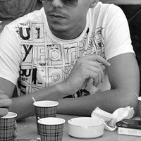yassine Sbihi's Photo