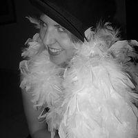 Johanna Dorfer's Photo