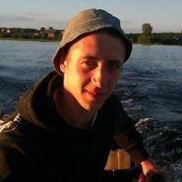 Артём Кондратьев's Photo