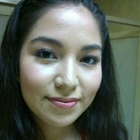 Katia Hernández's Photo