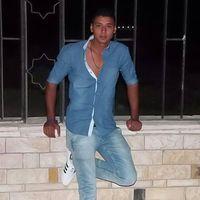 Amr Fahmy's Photo