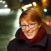 Julia Beßle's Photo
