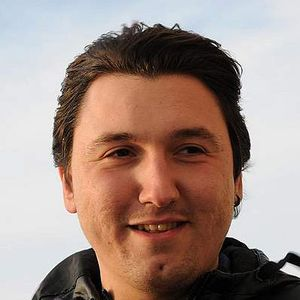 Erdem Kuyumcuoglu's Photo