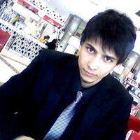 Göktuğ ÖZEL's Photo