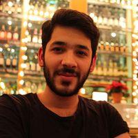 Photos de Amir Ashour
