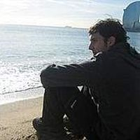 Roberto Javier Cordero's Photo