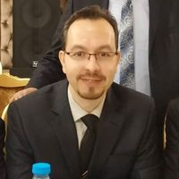 Rezazadeh Mohsen's Photo