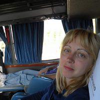 Mariangela Piccoli's Photo
