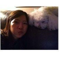 Eunhye Woo's Photo