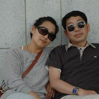Yongsam Kim's Photo