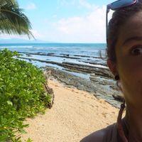 sarah voyneau's Photo