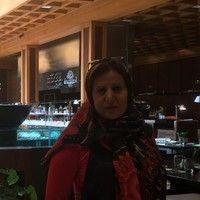 wafaa soliman's Photo
