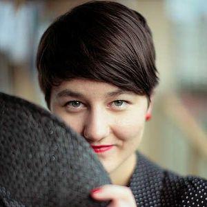 Anna Chlumská's Photo