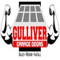 Calgary Garage Door Repair's Photo
