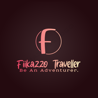 Fiikazzo Traveller's Photo
