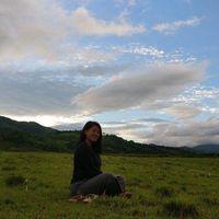 nirjala wayenbam's Photo