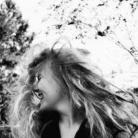 Yulia Harchenko's Photo