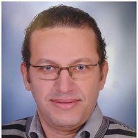 Aiman A.ElSalam's Photo