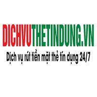 dichvu thetindung's Photo