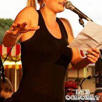 Maria Hurtig's Photo