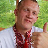 Петро Борейчук's Photo