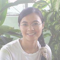 Huixian He's Photo