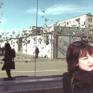 Giovanna Prata's Photo
