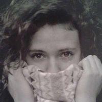 Clémence Cartigny's Photo