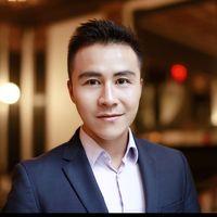 Zhongmiao Yang's Photo