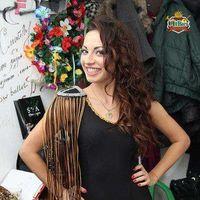 Александра Блинкова's Photo