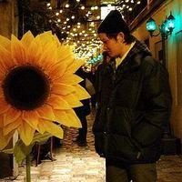 Tai Bell-Liu's Photo