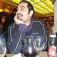 fabio Villa's Photo