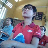 Thư Nguyễn's Photo