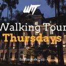 Walking Tour Thursdays's picture