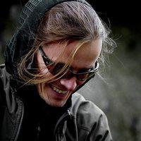 Marcin Ciszynski's Photo