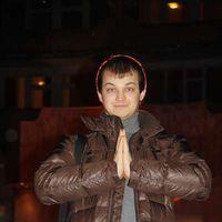 Kirill Globov's Photo