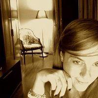 ylenia Carbone's Photo