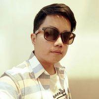 Hoang Heen's Photo