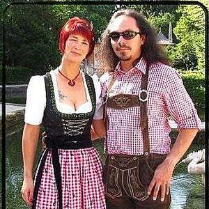 HEIKE & ERNIE's Photo
