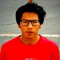 Sebastian Quispe's Photo