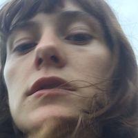 Eliza collin's Photo
