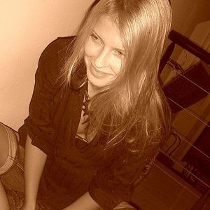 Daniela Becker's Photo