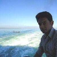 Musa Shahrier's Photo