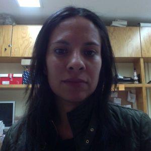 Jessica  Perez Alquicira's Photo