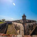 Paseo al Fuerte de San Fernando de Bocachica Cs's picture